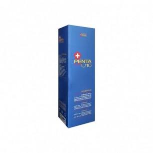 Penta U10 - Crema per pelli secche e sensibili  250 ml