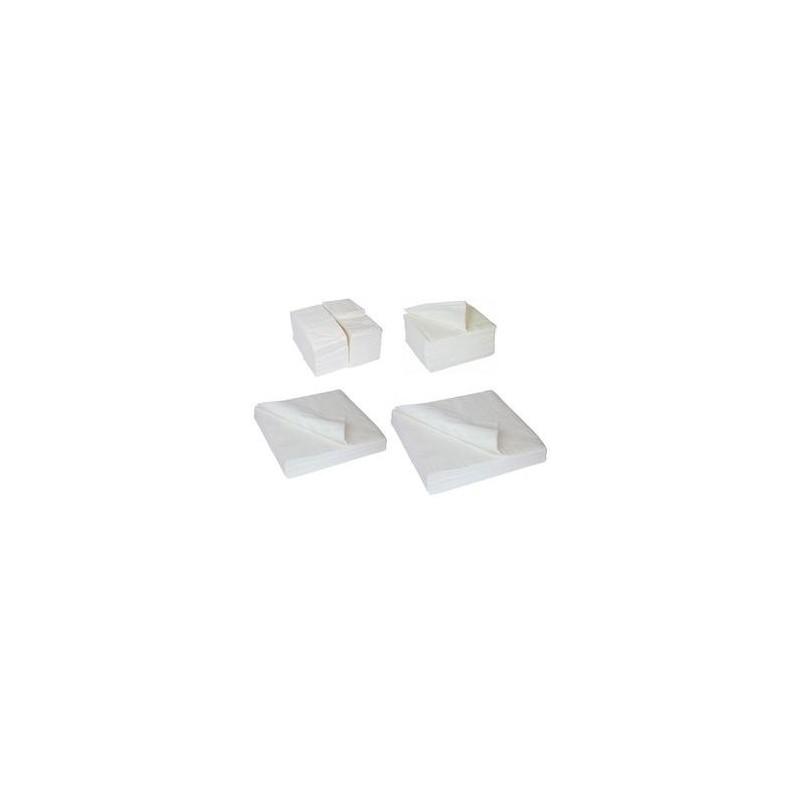 TEXIL - Compresse Non Sterili Di Garza Idrofila 15 X 15 Cm 1 Kg