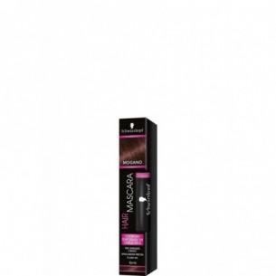 Schwarzkopf Hair mascara - copertura temporanea per capelli - nero