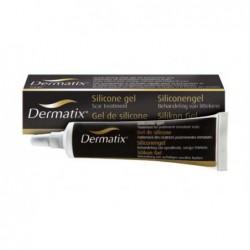 Dermatix Gel Trasparente A Base Di Silicone Per Prevenzione E Trattamento Di Cicatrici 60 G