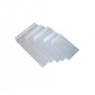 Busta a Sacco con strip 30x40 cm - confezione da 20 buste