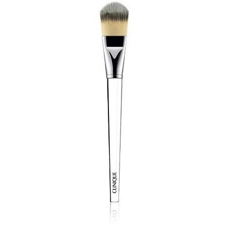 Clinique - Foundation Brush - pennello per fondotinta