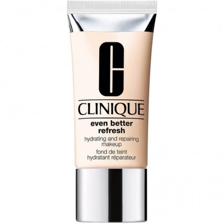 Clinique - Even Better Refresh - fondotinta idratante WN01 Flax