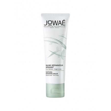 JOWAE - Balsamo Riparatore Lenitivo 40 ml