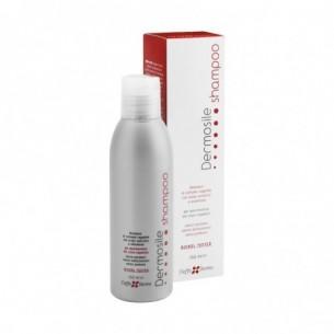 dermosile shampoo - indicato per la dermatite seborroica   150 ml