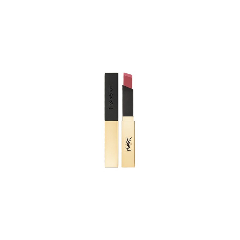 Yves Saint Laurent - Rouge Pur Couture The Slim - Rossetto n.12 nu incongru