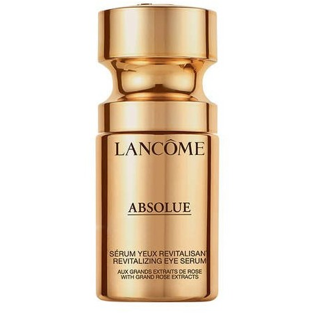 Lancome - Absolue Sèrum yeux revitalisant - siero occih rivitalizzante 15 ml