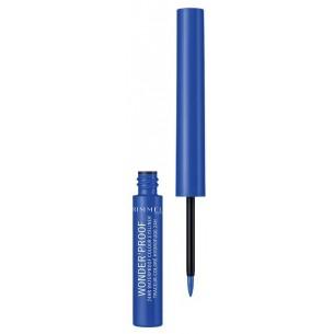 Wonderliner - eyeliner n.005 blue