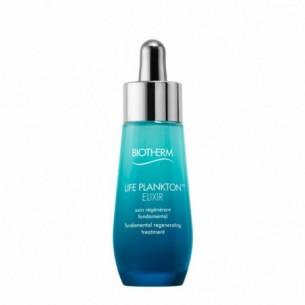 Life Plankton Elixir - Siero rigenerante fondamentale 30 ml