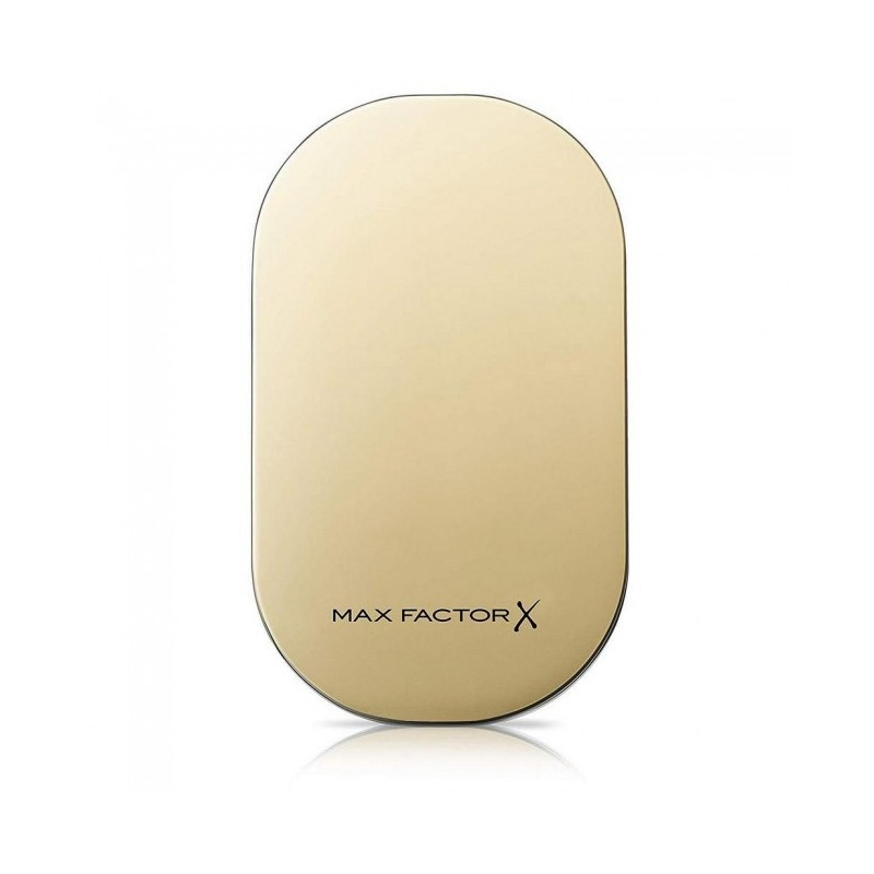 MAX FACTOR - Faceinfinity compact - Fondotinta n.006 golden