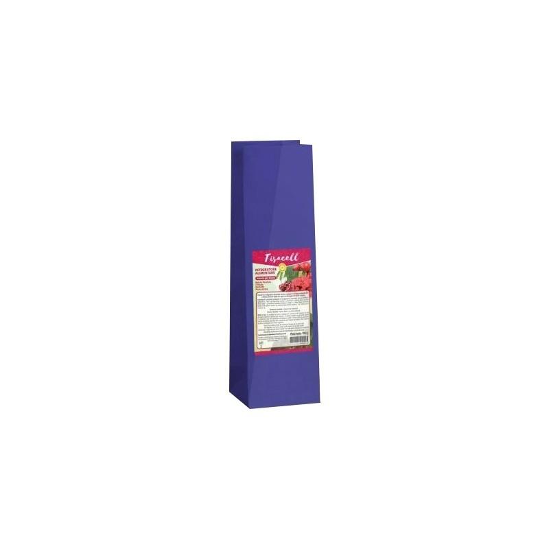 BIOSALUS - Tisacell - tisana drenante 7 filtri