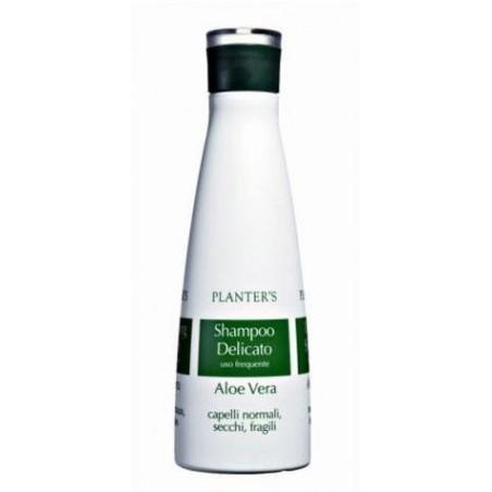 PLANTER S - Shampoo Delicato 200ml