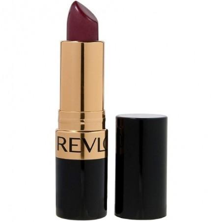 Revlon - Super lustrous - rossetto 641 Spicy Cinnamon