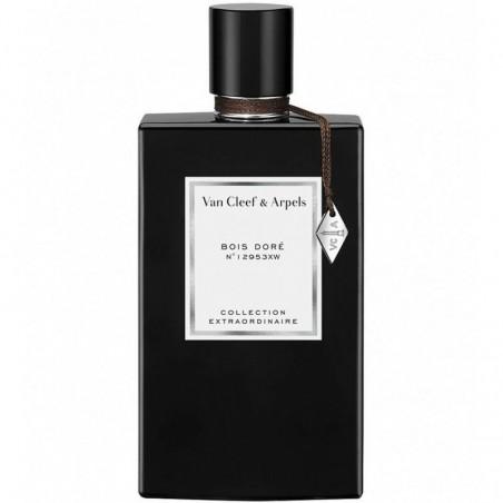 VAN CLEEF & ARPELS - Bois Doré - Eau de Parfum unisex 75 ml vapo