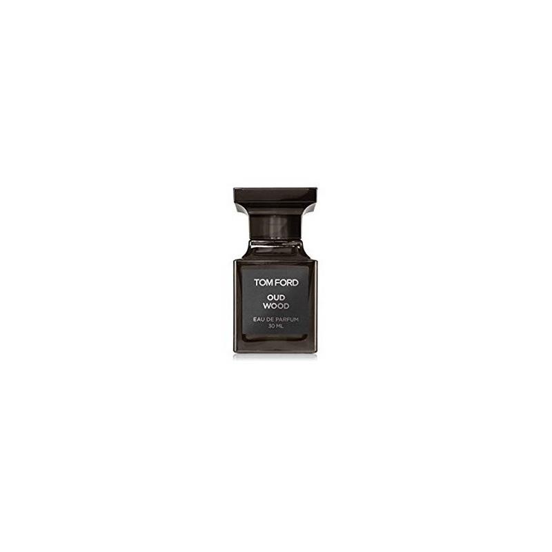 Tom Ford - oud wood - eau de parfum unisex 30 ml vapo