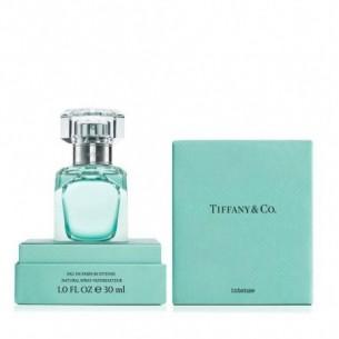 Intense - Eau de Parfum donna 30 ml vapo