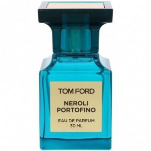Neroli Portofino - Eau de Parfum unisex 30 ml vapo