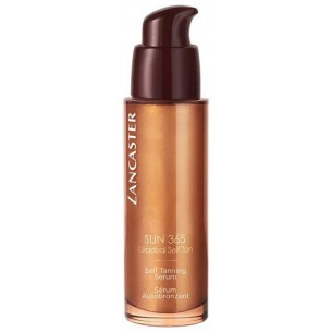 Sun 365 Self Tanning Serum - Siero autoabbronzante graduale 30 ml