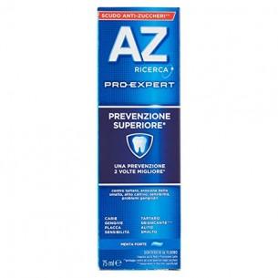 dentifricio pro-expert prevenzione superiore 75 ml