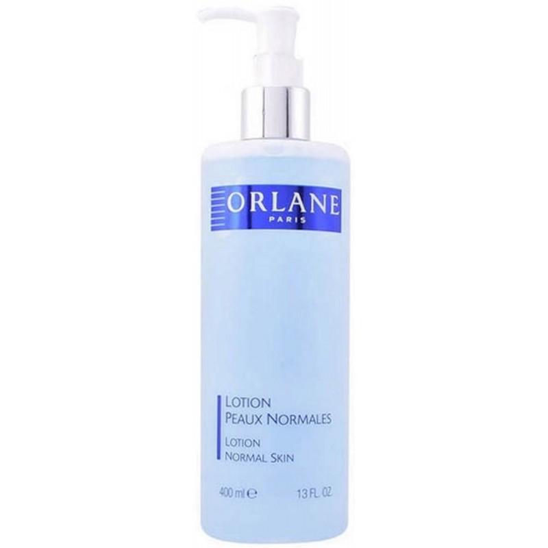 ORLANE - Lotion Peaux Normales - Lozione tonico per il viso 400 ml