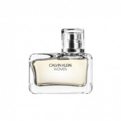 Women - eau de toilette donna 30 ml vapo