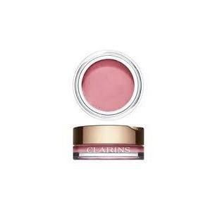 Ombretto Velvet n.02 pink paradise