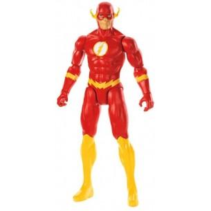 Justice League Flash 30 cm