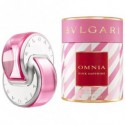 Omnia Pink Sapphire Ed. Limitata Eau De Toilette 65 ML