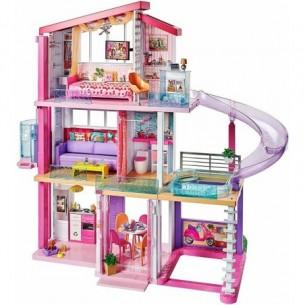 Barbie - la Casa dei sogni