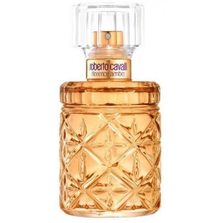 ROBERTO CAVALLI - Florence Amber - Eau de Parfum donna 30 ml vapo