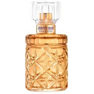 Florence Amber - Eau de Parfum donna 50 ml vapo