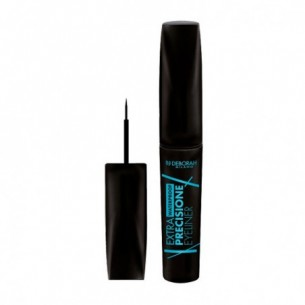 Extra precisione - eyeliner waterproof black 5 ml