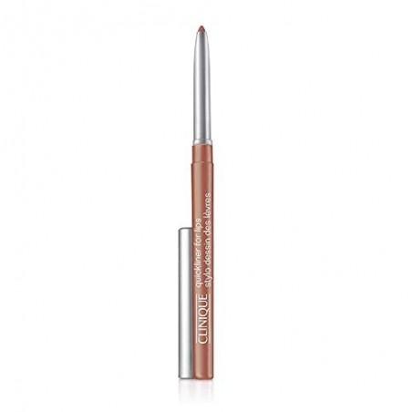 Clinique - Quickliner for lips intense - matita labbra n.45 nutty