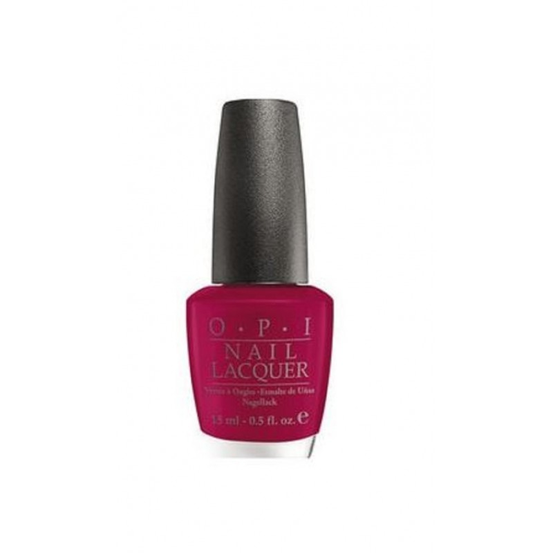 OPI - Smalto - nlb78 miami beet