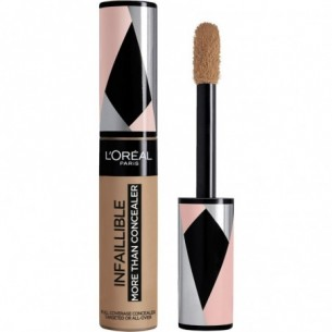 Infaillible More Than Concealer - Correttore n. 337 Almond