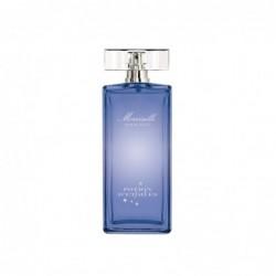 Morriselle Potion D'Etoiles - Eau  de Parfum Donna 100 ml Vapo