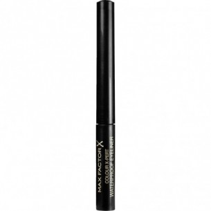 Colour X-Pert Waterproof Eyeliner n. 01 Deep Black