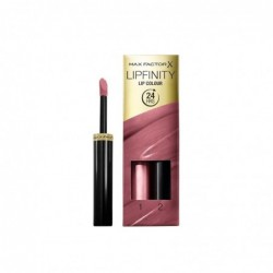Lipfinity Lip Colour Rossetto n. 20 Angelic