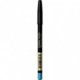 Kohl Eye Liner Pencil - Matita Occhi n. 60 Ice Blue