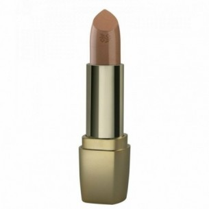 Rossetto Milano Red spf15 n. 42 Nude Brown