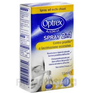 Baby 6 X Fissan Baby Shampoo Con Balsamo Per Bambini Delicato Nutriente Anti Lacrima Elegant In Smell