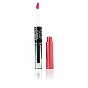 ColorStay Overtime Lipcolor - rossetto liquido n. 20 Constantly Coral