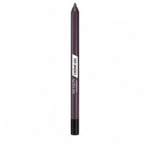 ColorStay -  Matita eyeliner gel n. 824 Cashmere Plum
