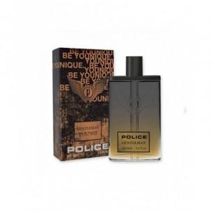 Gentleman - Eau de Toilette Uomo 100 ml Spray
