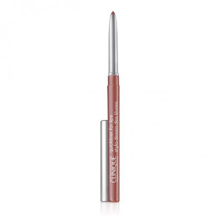 Clinique - quickliner for lips - matita labbra n.49 sweetly
