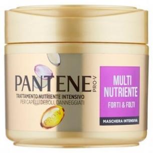 Pro-V trattamento nutriente intensivo per capelli deboli 300 ml