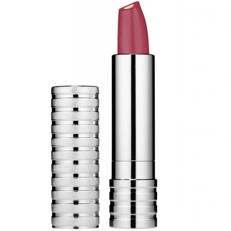 Clinique - Dramatically Different Lipstick Shaping Lip Colour - Rossetto n.44 Raspberry Glace