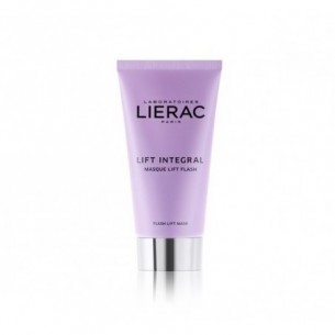 lift integral masque lift flash - maschera liftante viso 75 ml