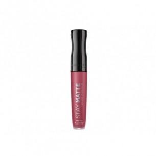 Stay Matte - Rossetto Liquido N. 210 Rose & Shine