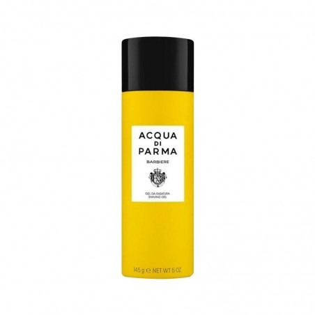Acqua Di Parma - Gel Da Rasatura 150 ml